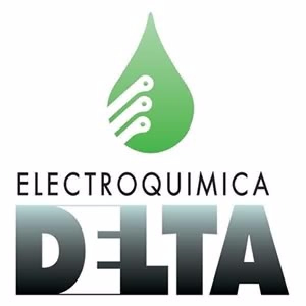 Electronica Delta