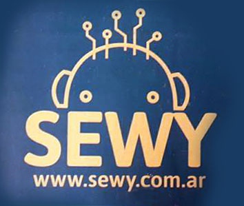 Sewy