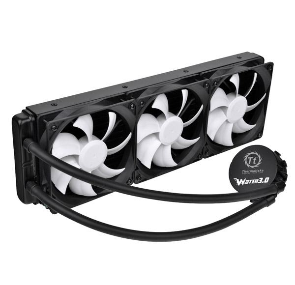 WATER COOLING THERMAL WATER 3.0 ULTIMATE
