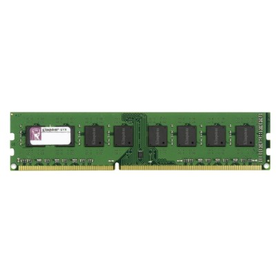 MEMORIA DDR3 8GB 1600MHZ KINGSTON KVR16N11/8